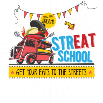 Streat-School-Website-Logo